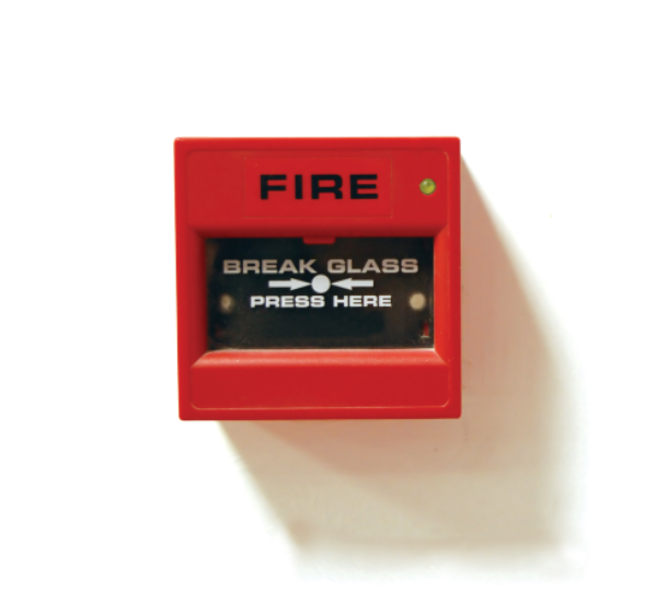 fire alarm_0.png